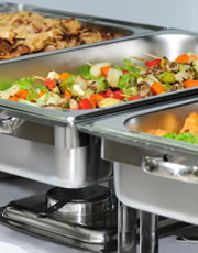 Caboolture Catering Services