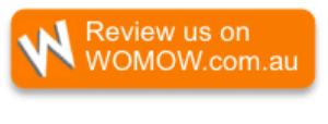 Reviews for Catering Brisbane